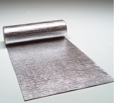 Thinfoil Insulation