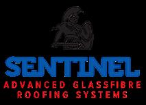Sentinel Advanced Glass Fibre Roofing